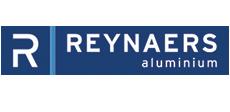 logo-reynaers
